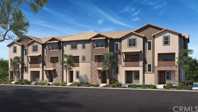 12158 Chorus Drive, Rancho Cucamonga, CA 91739 - MLS#: SW19021944