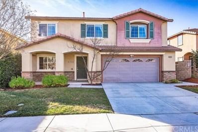 53235 Bonica Street, Lake Elsinore, CA 92532 - MLS#: SW19021952