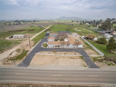 31720 Scott Road, Winchester, CA 92596 - MLS#: SW19022739