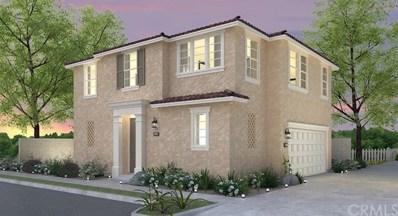 3743 Wildrye Drive, San Bernardino, CA 92407 - MLS#: SW19023383