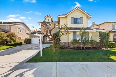 32163 Beaver Creek, Temecula, CA 92592 - MLS#: SW19023873