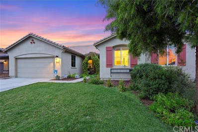 30850 Dropseed Drive, Murrieta, CA 92563 - MLS#: SW19025777