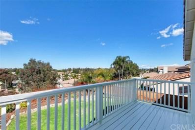 41799 Camino De La Torre, Temecula, CA 92592 - MLS#: SW19026020