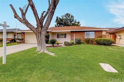 25339 Rockford Street, Hemet, CA 92544 - MLS#: SW19027734