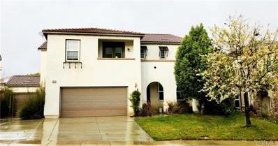 30292 Vercors Street, Murrieta, CA 92563 - MLS#: SW19027740