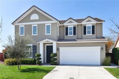 39883 S Creek Circle, Murrieta, CA 92563 - MLS#: SW19028250