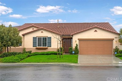 30327 Cowboy Lane, Menifee, CA 92584 - MLS#: SW19028993