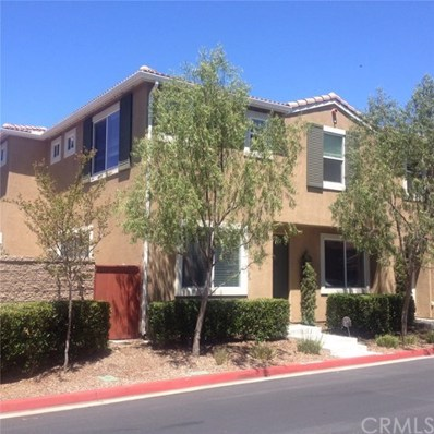 27439 Woburn Court UNIT 2, Murrieta, CA 92562 - MLS#: SW19030028