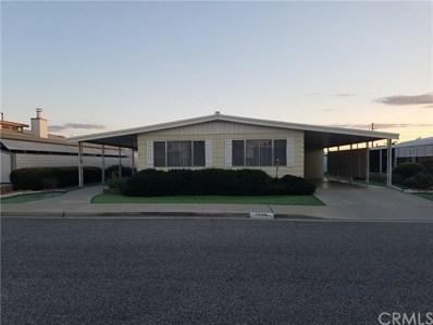 1435 Santa Susana, Hemet, CA 92543 - MLS#: SW19030490
