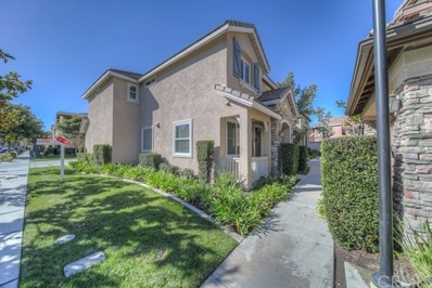 37181 Tucana Place, Murrieta, CA 92563 - MLS#: SW19030834