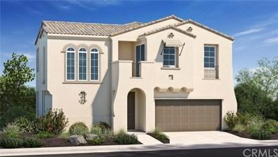 12193 Diamond Dust Drive, Rancho Cucamonga, CA 91739 - MLS#: SW19032286