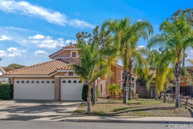 39930 Ranchwood Drive, Murrieta, CA 92563 - MLS#: SW19032514