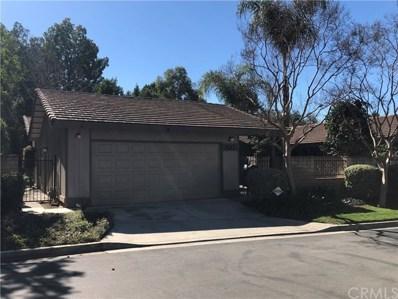 2752 Apple Orchard Lane, Riverside, CA 92506 - MLS#: SW19032840
