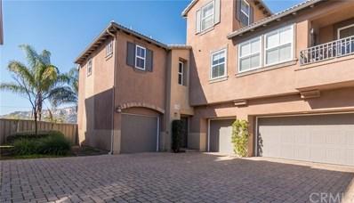 31038 Strawberry Tree Lane, Temecula, CA 92592 - MLS#: SW19033046