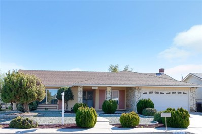 27080 Flagler Street, Sun City, CA 92586 - MLS#: SW19033662