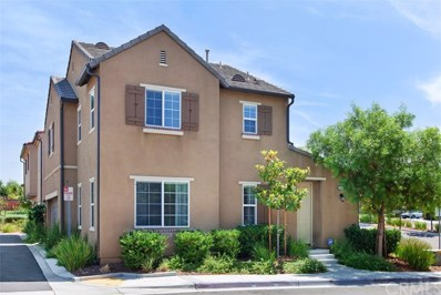 37378 Paseo Tulipa, Murrieta, CA 92563 - MLS#: SW19035183