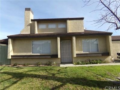 639 Parkview Drive, Lake Elsinore, CA 92530 - MLS#: SW19035466