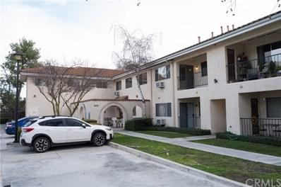 6455 Santa Lucia Road, Atascadero, CA 93422 - MLS#: SW19035944