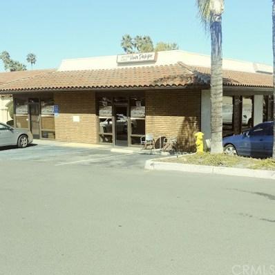31730 Railroad Canyon Road, Canyon Lake, CA 92587 - MLS#: SW19036010