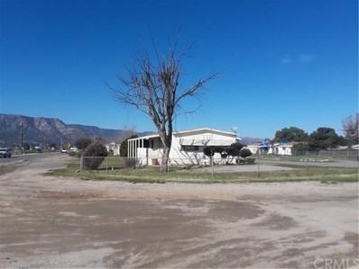 21210 Bundy Canyon Road, Wildomar, CA 92595 - MLS#: SW19036037