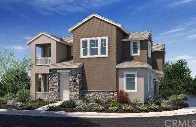12245 Chorus Drive, Rancho Cucamonga, CA 91739 - MLS#: SW19036373