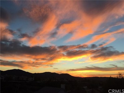 44942 Camino Alamosa, Temecula, CA 92592 - MLS#: SW19036592