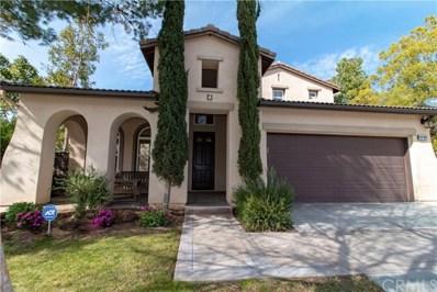 29764 Masters Drive, Murrieta, CA 92563 - MLS#: SW19036608