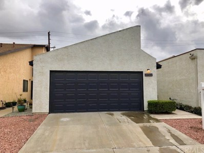 29364 Murrieta Road, Menifee, CA 92586 - MLS#: SW19037690