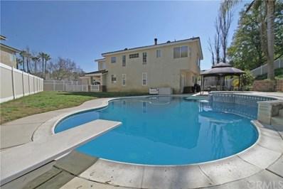 31546 Golden Lion Drive, Temecula, CA 92591 - MLS#: SW19037737