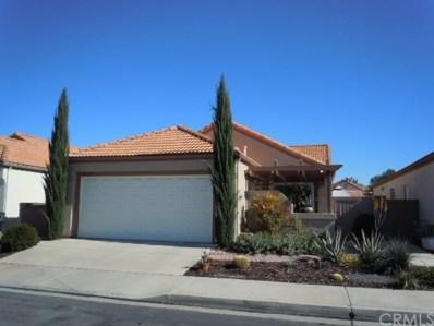 28205 Orangegrove Ave, Menifee, CA 92584 - MLS#: SW19038628