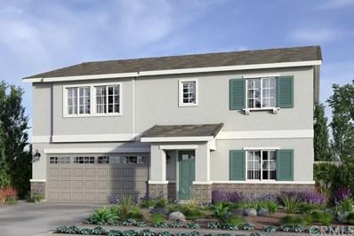 6356 Gold Finch Way, Fontana, CA 92336 - MLS#: SW19038670