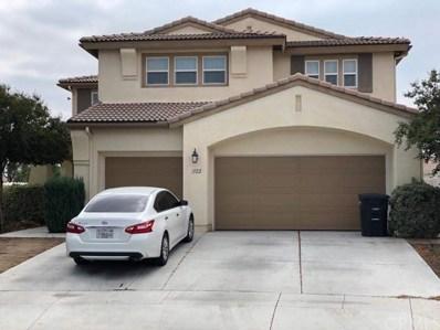 1122 Sandy Nook, San Jacinto, CA 92582 - MLS#: SW19038981
