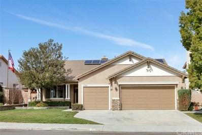 31226 Janelle Lane, Winchester, CA 92596 - MLS#: SW19041114