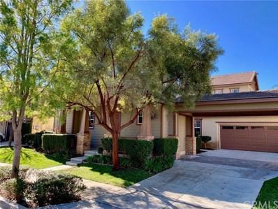 27407 Savoy Lane, Temecula, CA 92591 - MLS#: SW19041508