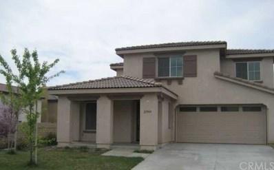 25959 Marco Polo Street, Murrieta, CA 92563 - MLS#: SW19041815