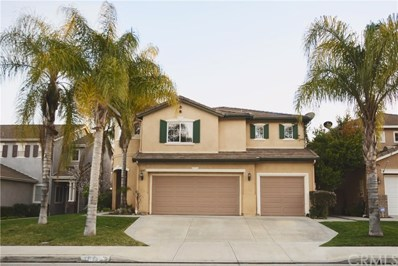 31181 Old Trail Circle, Murrieta, CA 92563 - MLS#: SW19042190