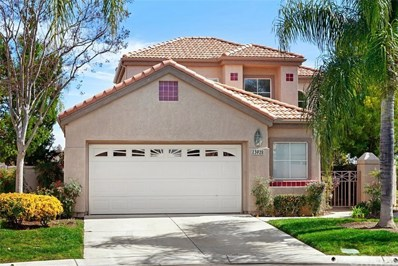 23928 Corte Emerado, Murrieta, CA 92562 - MLS#: SW19042470
