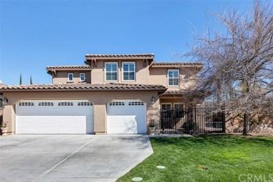 45020 Rutherford Street, Temecula, CA 92592 - MLS#: SW19043142