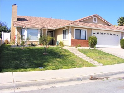 28701 Milky Way, Menifee, CA 92586 - MLS#: SW19043828