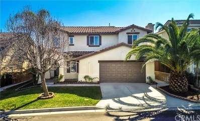 28339 Adrienne Street, Murrieta, CA 92563 - MLS#: SW19044950