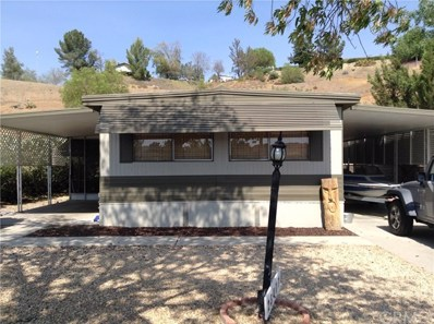 23477 Big Tee Drive, Canyon Lake, CA 92587 - MLS#: SW19045080