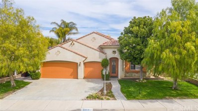 23536 Madison Avenue, Murrieta, CA 92562 - MLS#: SW19045126