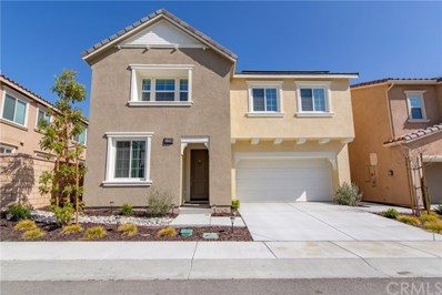 24220 Lilac Lane, Lake Elsinore, CA 92532 - MLS#: SW19045450