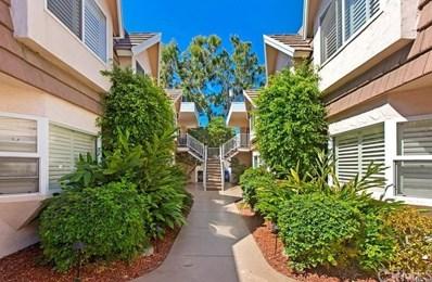 3970 Ingraham Street UNIT 7, Pacific Beach (San Diego), CA 92109 - MLS#: SW19045541