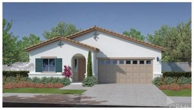 26328 Desert Rose Lane, Menifee, CA 92586 - MLS#: SW19045788
