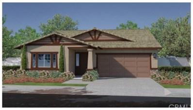 26308 Desert Rose Lane, Menifee, CA 92586 - MLS#: SW19046577