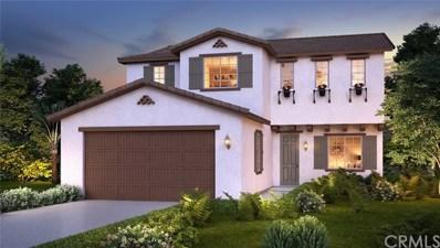 8570 N Yehuda Drive, West Hills, CA 91304 - MLS#: SW19046615