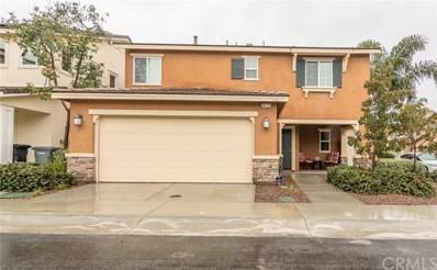34220 Shelton Place, Lake Elsinore, CA 92532 - MLS#: SW19046678