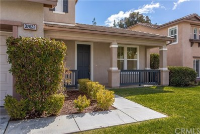 32622 Campo Drive, Temecula, CA 92592 - MLS#: SW19046696