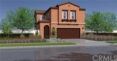 29739 Indigo Place Street, Temecula, CA 92592 - MLS#: SW19046831